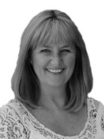 Catherine Pearson