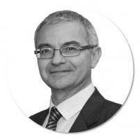 Paolo Delmonte