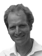 Michael Inder