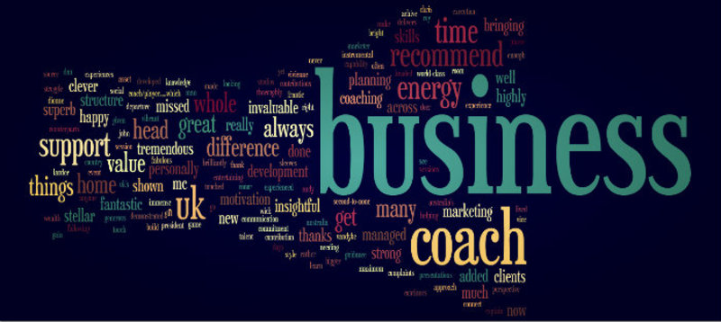 Should you hire a Business Coach?