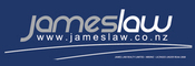 James Law Realty