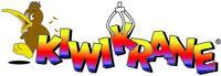 Kiwikrane Franchising Ltd