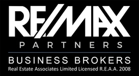 business broker