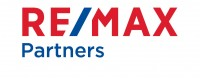 RE/MAX PARTNERS BUSINESS BROKERS