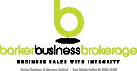 Barker Business Brokerage