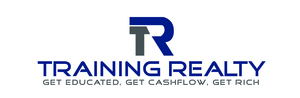 Training Realty