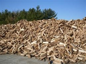 Business for sale - Business id - 49326-Urgent Sale Firewood Supply